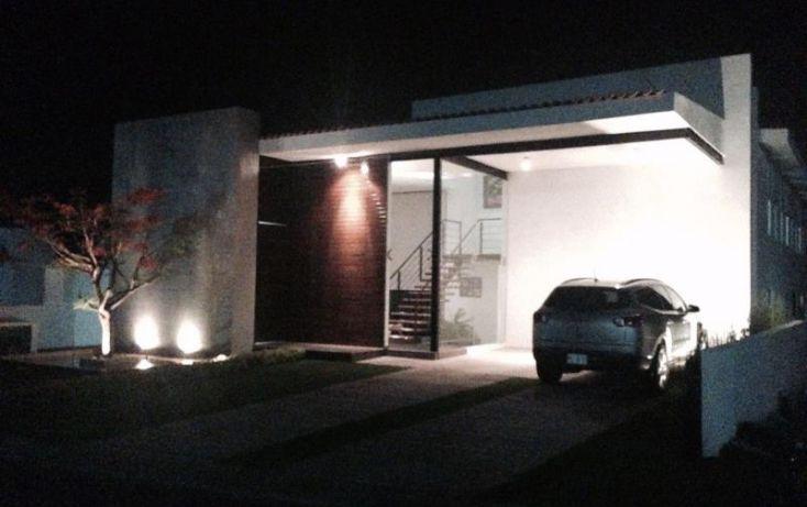Foto de casa en venta en lomas decocoyoc 1, lomas de cocoyoc, atlatlahucan, morelos, 1635072 no 24