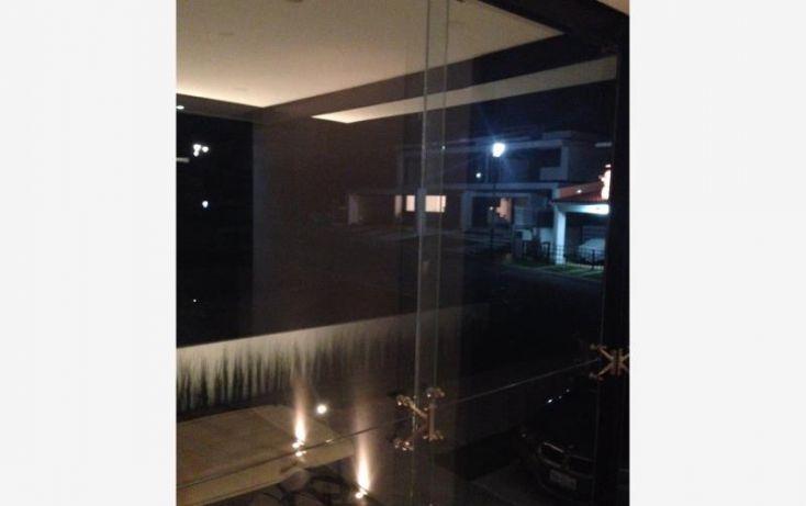 Foto de casa en venta en lomas decocoyoc 1, lomas de cocoyoc, atlatlahucan, morelos, 1635072 no 27