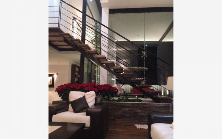 Foto de casa en venta en lomas decocoyoc 1, lomas de cocoyoc, atlatlahucan, morelos, 1635072 no 29