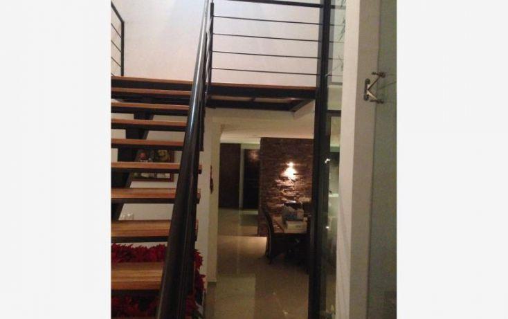 Foto de casa en venta en lomas decocoyoc 1, lomas de cocoyoc, atlatlahucan, morelos, 1635072 no 30