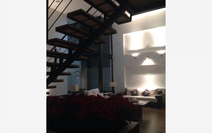 Foto de casa en venta en lomas decocoyoc 1, lomas de cocoyoc, atlatlahucan, morelos, 1635072 no 32