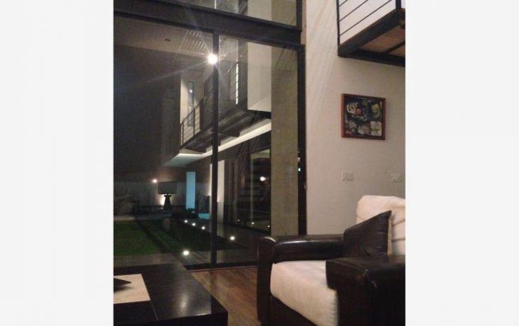Foto de casa en venta en lomas decocoyoc 1, lomas de cocoyoc, atlatlahucan, morelos, 1635072 no 33