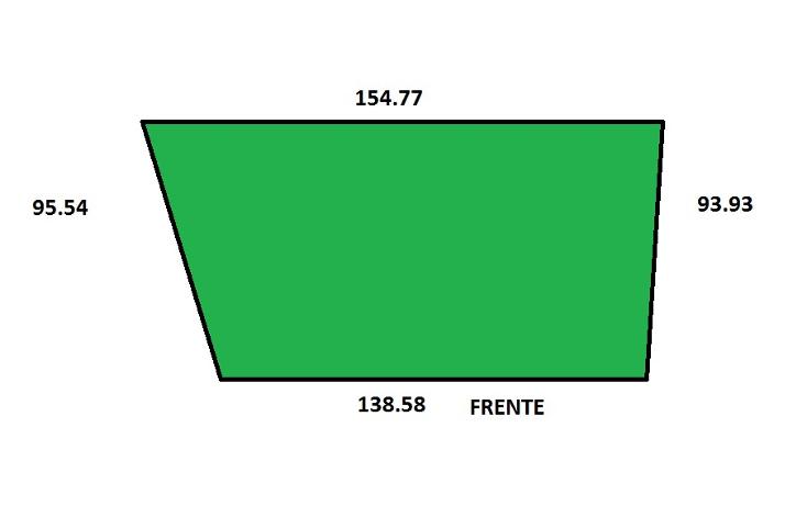 Foto de terreno comercial en venta en  , lomas del 4, san pedro tlaquepaque, jalisco, 1852482 No. 11