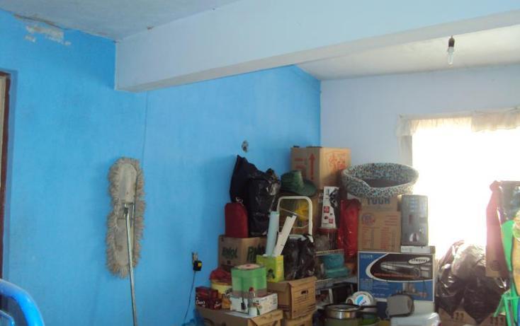Foto de casa en venta en  , lomas del ajedrez, aguascalientes, aguascalientes, 1761788 No. 15