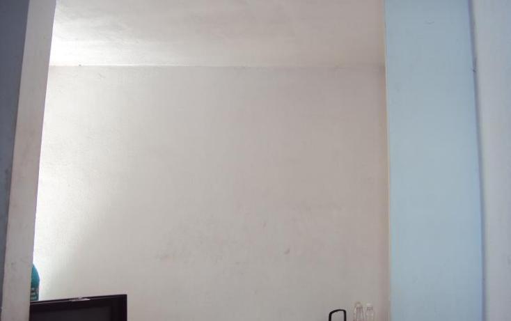 Foto de casa en venta en  , lomas del ajedrez, aguascalientes, aguascalientes, 1761788 No. 17