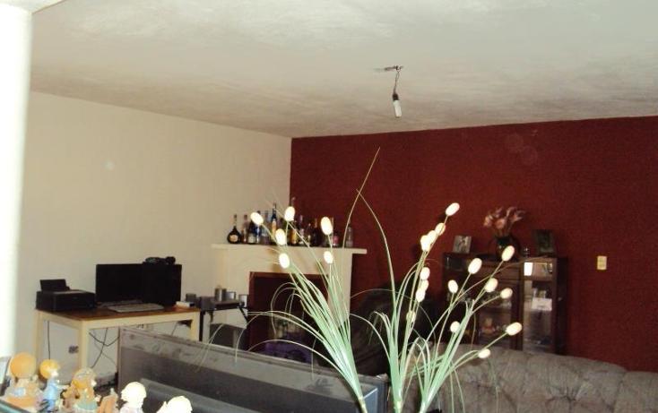 Foto de casa en venta en  , lomas del ajedrez, aguascalientes, aguascalientes, 1761788 No. 25