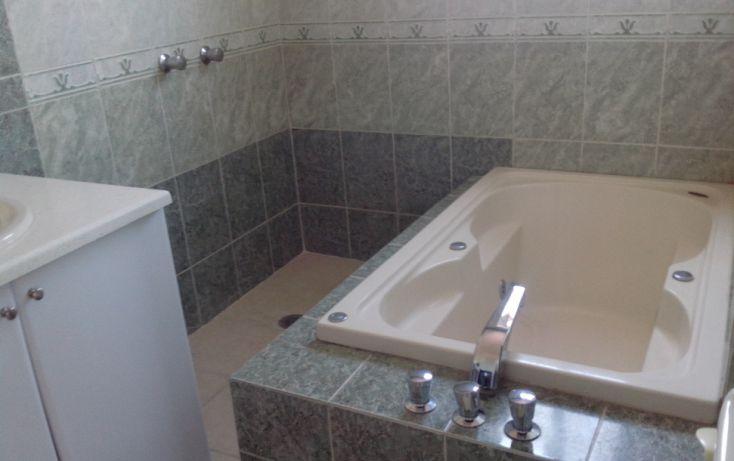 Foto de casa en condominio en venta en, lomas del ángel, puebla, puebla, 1381049 no 06