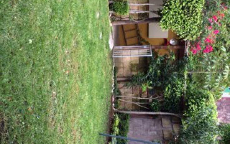 Foto de casa en condominio en venta en, lomas del ángel, puebla, puebla, 1381049 no 09