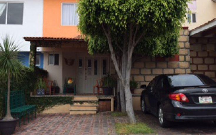 Foto de casa en condominio en venta en, lomas del ángel, puebla, puebla, 1381049 no 10