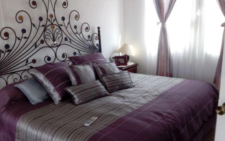 Foto de casa en condominio en venta en, lomas del ángel, puebla, puebla, 1381049 no 12