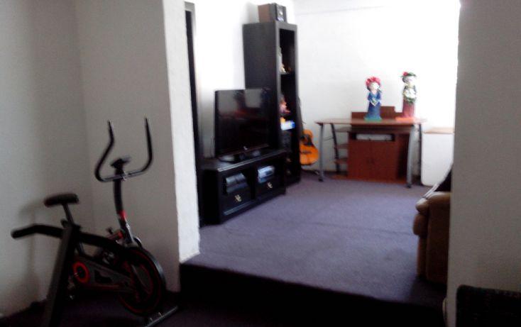 Foto de casa en condominio en venta en, lomas del ángel, puebla, puebla, 1381049 no 14