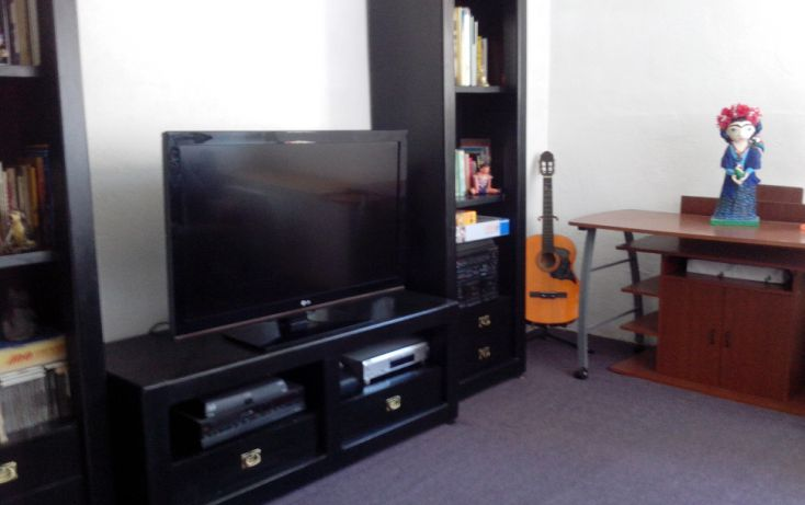 Foto de casa en condominio en venta en, lomas del ángel, puebla, puebla, 1381049 no 15