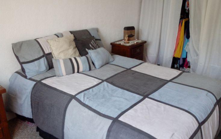 Foto de casa en condominio en venta en, lomas del ángel, puebla, puebla, 1381049 no 16