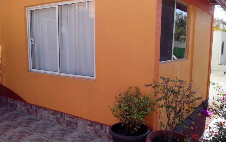 Foto de casa en condominio en venta en, lomas del ángel, puebla, puebla, 1381049 no 18