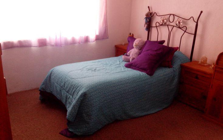 Foto de casa en condominio en venta en, lomas del ángel, puebla, puebla, 1381049 no 19