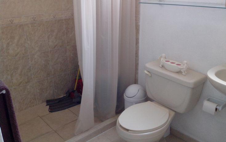 Foto de casa en condominio en venta en, lomas del ángel, puebla, puebla, 1381049 no 20