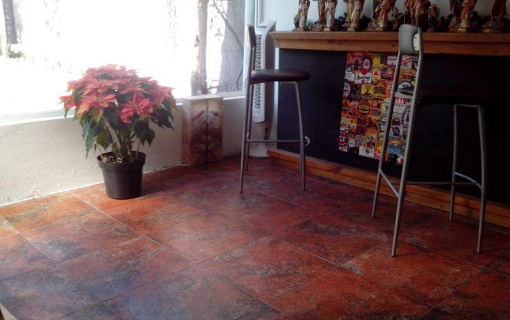 Foto de casa en condominio en venta en, lomas del ángel, puebla, puebla, 1381049 no 22