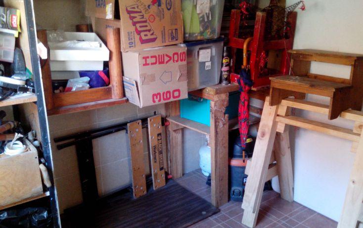 Foto de casa en condominio en venta en, lomas del ángel, puebla, puebla, 1381049 no 25