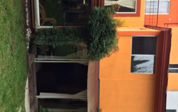 Foto de casa en condominio en venta en, lomas del ángel, puebla, puebla, 1381049 no 26