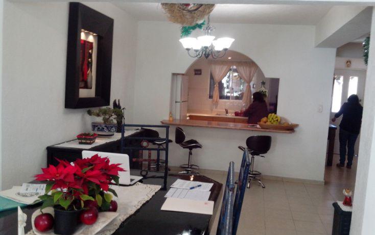 Foto de casa en condominio en venta en, lomas del ángel, puebla, puebla, 1381049 no 28