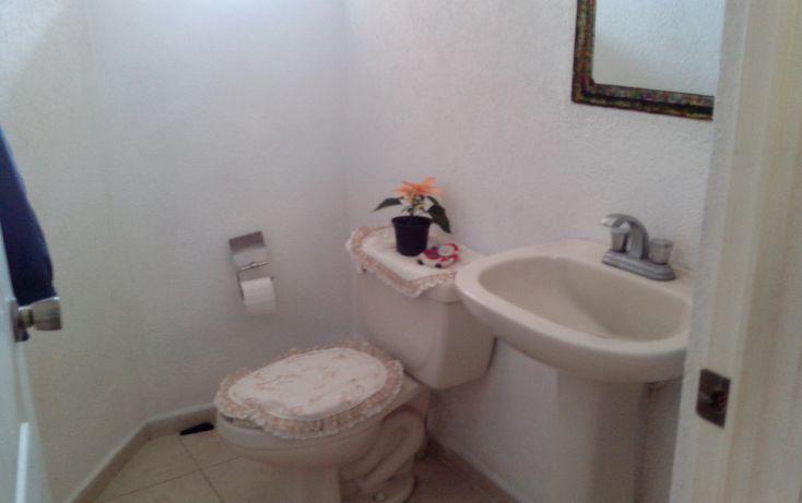 Foto de casa en condominio en venta en, lomas del ángel, puebla, puebla, 1381049 no 29