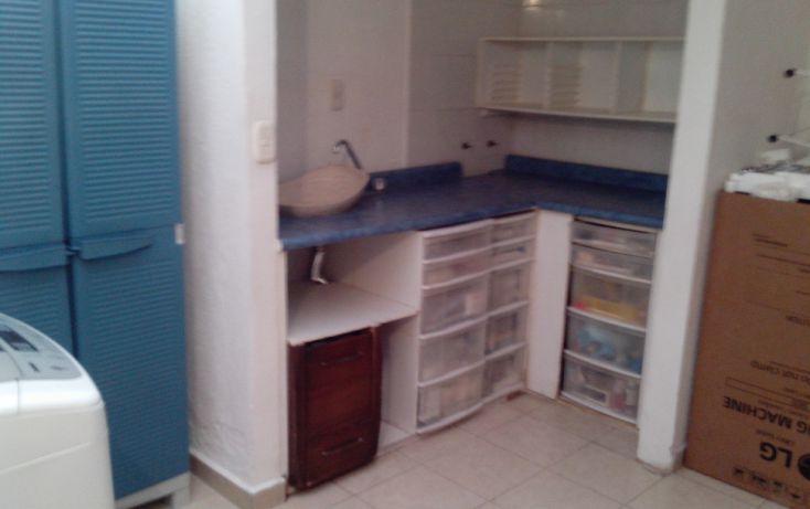 Foto de casa en condominio en venta en, lomas del ángel, puebla, puebla, 1381049 no 30