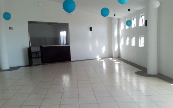 Foto de casa en condominio en venta en, lomas del ángel, puebla, puebla, 1381049 no 32