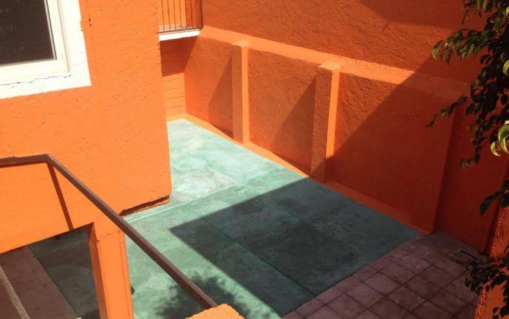 Foto de casa en venta en, lomas del bosque, cuautitlán izcalli, estado de méxico, 1631522 no 03