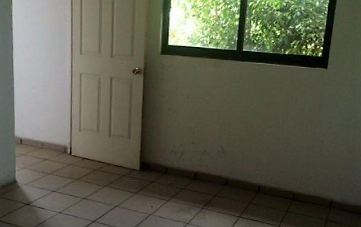 Foto de casa en venta en, lomas del bosque, cuautitlán izcalli, estado de méxico, 1631522 no 06