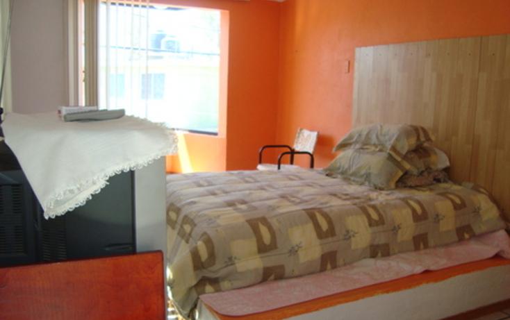 Foto de casa en venta en  , lomas del bosque, cuautitlán izcalli, méxico, 1062409 No. 02