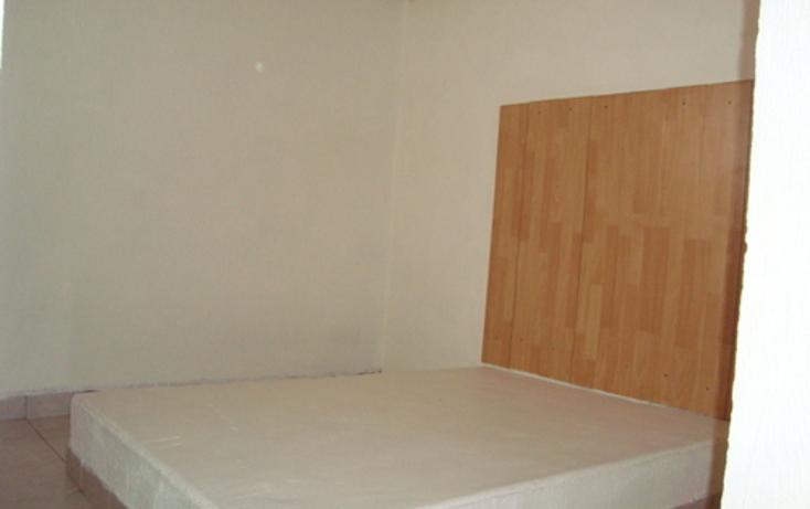 Foto de casa en venta en  , lomas del bosque, cuautitlán izcalli, méxico, 1062409 No. 04