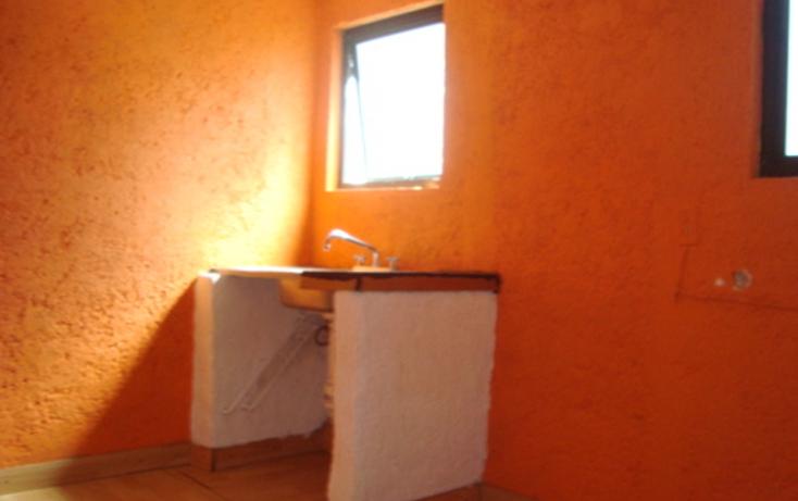 Foto de casa en venta en  , lomas del bosque, cuautitlán izcalli, méxico, 1062409 No. 05