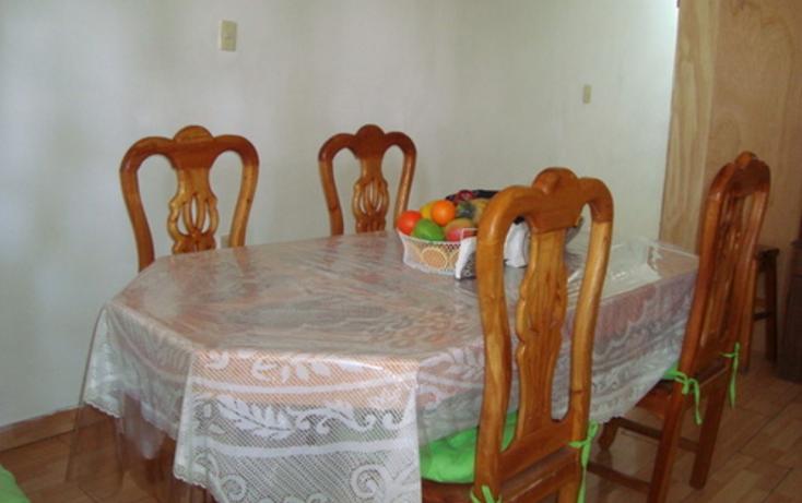 Foto de casa en venta en  , lomas del bosque, cuautitlán izcalli, méxico, 1062409 No. 09