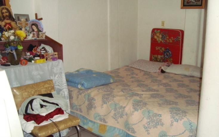 Foto de casa en venta en  , lomas del bosque, cuautitlán izcalli, méxico, 1062409 No. 13