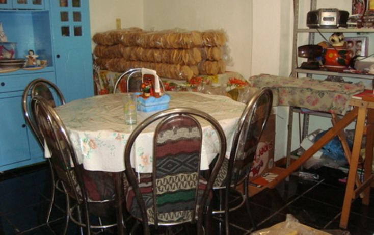 Foto de casa en venta en  , lomas del bosque, cuautitlán izcalli, méxico, 1062409 No. 14