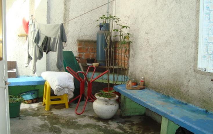Foto de casa en venta en  , lomas del bosque, cuautitlán izcalli, méxico, 1062409 No. 15