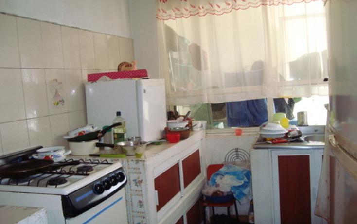 Foto de casa en venta en  , lomas del bosque, cuautitlán izcalli, méxico, 1062409 No. 17