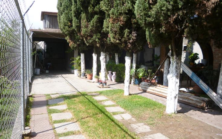 Foto de casa en venta en  , lomas del bosque, cuautitlán izcalli, méxico, 1605638 No. 02