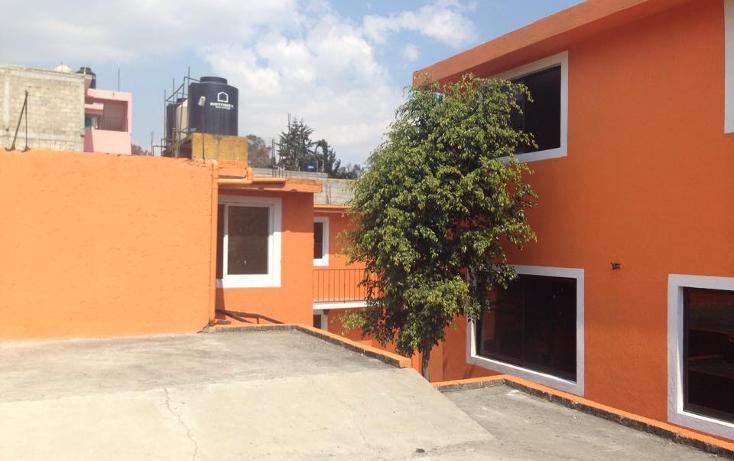 Foto de casa en venta en  , lomas del bosque, cuautitlán izcalli, méxico, 1631522 No. 01