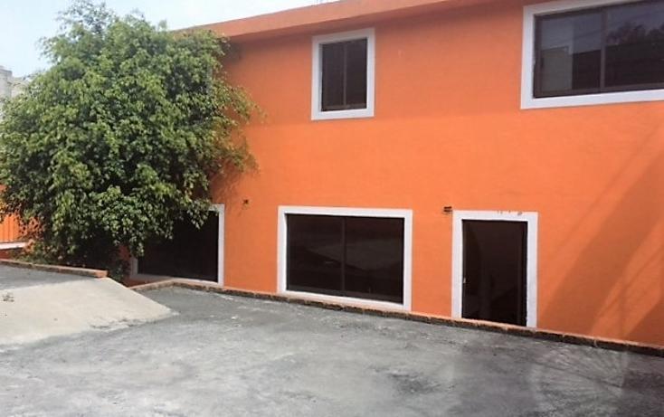 Foto de casa en venta en  , lomas del bosque, cuautitlán izcalli, méxico, 1631522 No. 02
