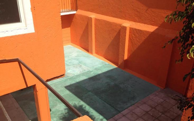 Foto de casa en venta en  , lomas del bosque, cuautitlán izcalli, méxico, 1631522 No. 03
