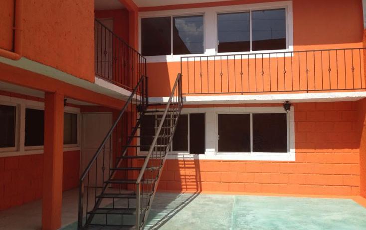 Foto de casa en venta en  , lomas del bosque, cuautitlán izcalli, méxico, 1631522 No. 05