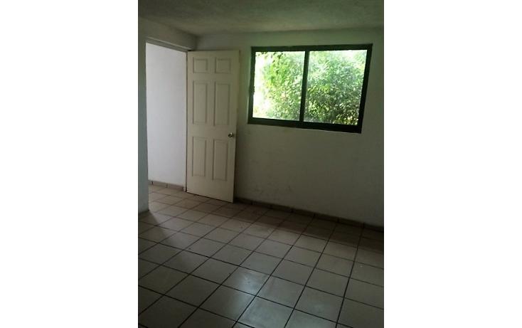 Foto de casa en venta en  , lomas del bosque, cuautitlán izcalli, méxico, 1631522 No. 06