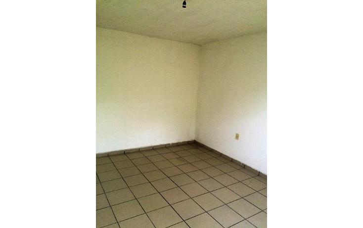 Foto de casa en venta en  , lomas del bosque, cuautitlán izcalli, méxico, 1631522 No. 11