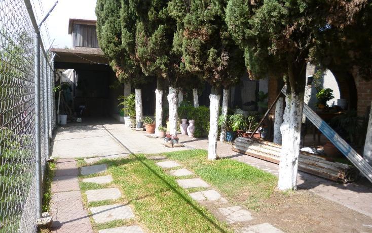 Foto de casa en venta en  , lomas del bosque, cuautitlán izcalli, méxico, 1709014 No. 02