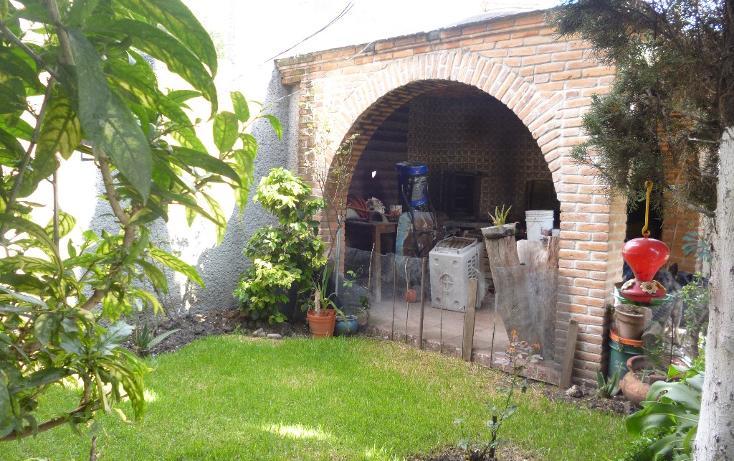Foto de casa en venta en  , lomas del bosque, cuautitlán izcalli, méxico, 1709014 No. 04