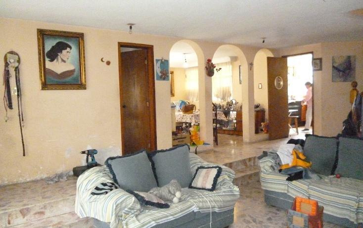 Foto de casa en venta en  , lomas del bosque, cuautitlán izcalli, méxico, 1709014 No. 05