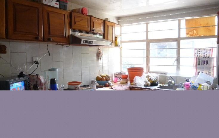 Foto de casa en venta en  , lomas del bosque, cuautitlán izcalli, méxico, 1709014 No. 08