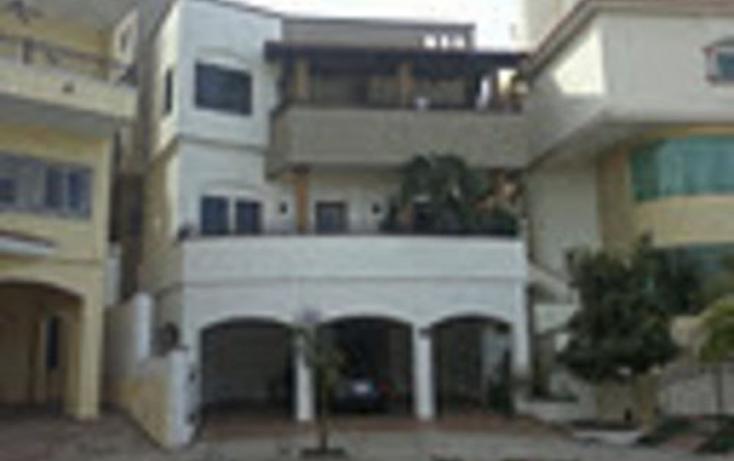 Foto de casa en venta en  , lomas del bosque, culiac?n, sinaloa, 1094987 No. 01