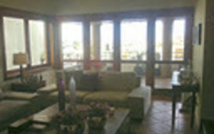 Foto de casa en venta en  , lomas del bosque, culiac?n, sinaloa, 1094987 No. 02